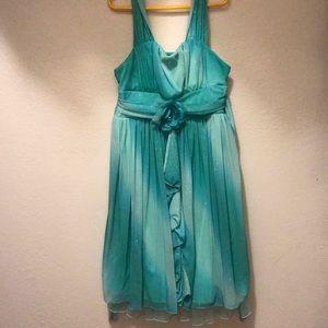 Other - Formal dress!!